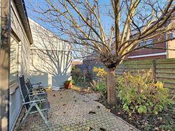 Foto 18 : bungalow te 3020 HERENT (België) - Prijs € 380.000