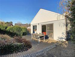 Foto 20 : bungalow te 3020 HERENT (België) - Prijs € 380.000