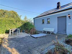 Foto 22 : bungalow te 3020 HERENT (België) - Prijs € 380.000