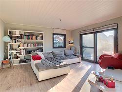 Foto 3 : bungalow te 3020 HERENT (België) - Prijs € 380.000