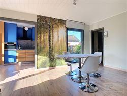 Foto 4 : bungalow te 3020 HERENT (België) - Prijs € 380.000