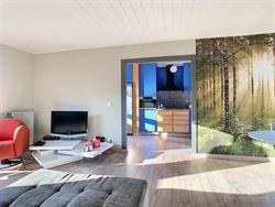 Foto 6 : bungalow te 3020 HERENT (België) - Prijs € 380.000