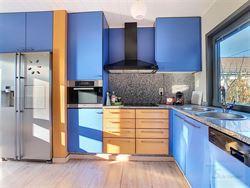 Foto 7 : bungalow te 3020 HERENT (België) - Prijs € 380.000