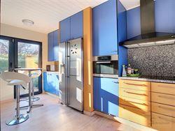 Foto 8 : bungalow te 3020 HERENT (België) - Prijs € 380.000