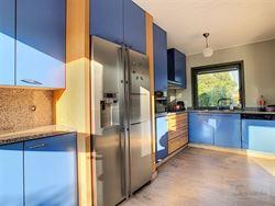 Foto 9 : bungalow te 3020 HERENT (België) - Prijs € 380.000