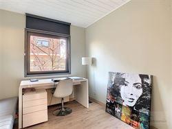 Foto 10 : bungalow te 3020 HERENT (België) - Prijs € 380.000