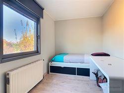 Foto 12 : bungalow te 3020 HERENT (België) - Prijs € 380.000