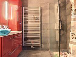 Foto 13 : bungalow te 3020 HERENT (België) - Prijs € 380.000
