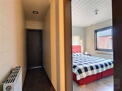 Foto 14 : bungalow te 3020 HERENT (België) - Prijs € 380.000