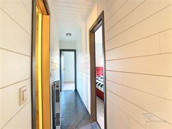 Foto 15 : bungalow te 3020 HERENT (België) - Prijs € 380.000