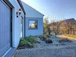 Foto 16 : bungalow te 3020 HERENT (België) - Prijs € 380.000