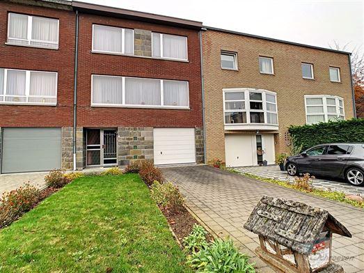IN 3010 KESSEL-LO (Belgium) - Price 365.000 €
