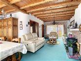 Foto 4 : bel-etage te 3010 KESSEL-LO (België) - Prijs € 365.000