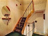Foto 7 : bel-etage te 3010 KESSEL-LO (België) - Prijs € 365.000