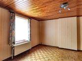 Foto 5 : woning te 3400 LANDEN (België) - Prijs € 195.000
