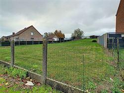 Foto 1 : bouwgrond te 3870 OPHEERS (België) - Prijs € 89.000