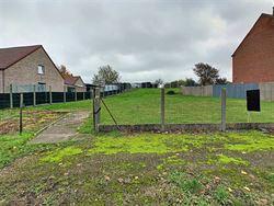 Foto 3 : bouwgrond te 3870 OPHEERS (België) - Prijs € 89.000