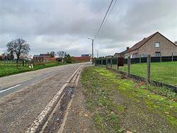 Foto 6 : bouwgrond te 3870 OPHEERS (België) - Prijs € 89.000