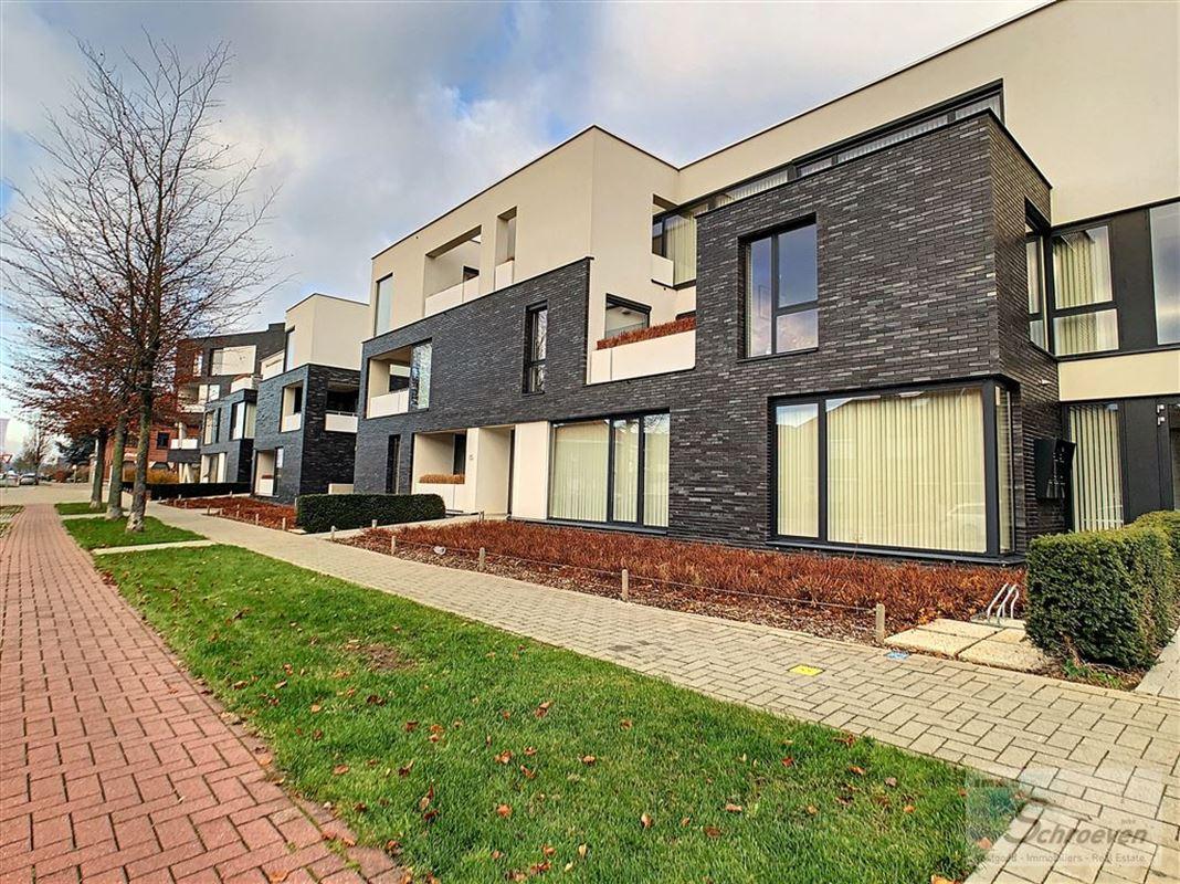 appartement te 3800 SINT-TRUIDEN (België) - Prijs € 329.000