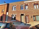 Foto 2 : woning te 3400 LANDEN (België) - Prijs € 235.000