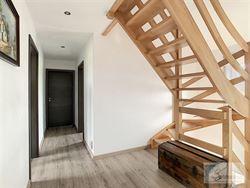 Image 17 : villa à 4287 RACOUR (Belgique) - Prix 520.000 €
