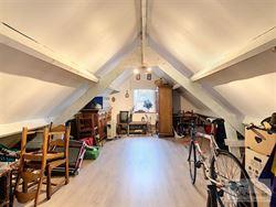 Image 18 : villa à 4287 RACOUR (Belgique) - Prix 520.000 €