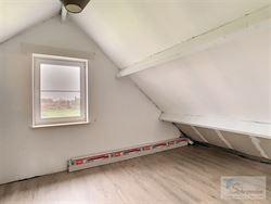 Image 19 : villa à 4287 RACOUR (Belgique) - Prix 520.000 €