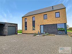 Foto 1 : villa te 4287 RACOUR (België) - Prijs € 520.000