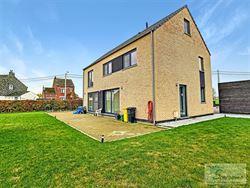Image 3 : villa à 4287 RACOUR (Belgique) - Prix 520.000 €