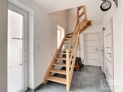 Foto 4 : villa te 4287 RACOUR (België) - Prijs € 520.000