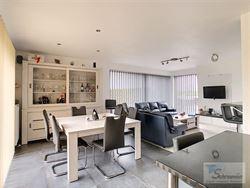 Foto 6 : villa te 4287 RACOUR (België) - Prijs € 520.000