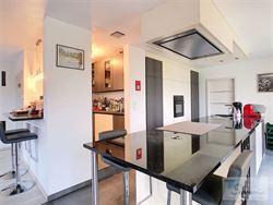 Image 7 : villa à 4287 RACOUR (Belgique) - Prix 520.000 €