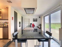 Foto 8 : villa te 4287 RACOUR (België) - Prijs € 520.000