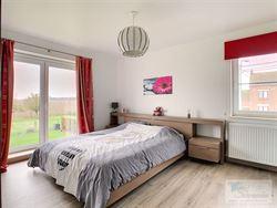 Image 9 : villa à 4287 RACOUR (Belgique) - Prix 520.000 €