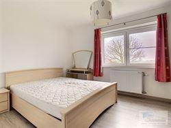 Image 10 : villa à 4287 RACOUR (Belgique) - Prix 520.000 €