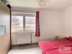 Image 11 : villa à 4287 RACOUR (Belgique) - Prix 520.000 €