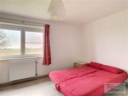 Foto 12 : villa te 4287 RACOUR (België) - Prijs € 520.000