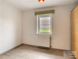 Image 13 : villa à 4287 RACOUR (Belgique) - Prix 520.000 €