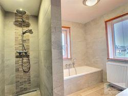 Foto 14 : villa te 4287 RACOUR (België) - Prijs € 520.000
