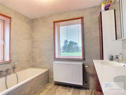 Image 15 : villa à 4287 RACOUR (Belgique) - Prix 520.000 €