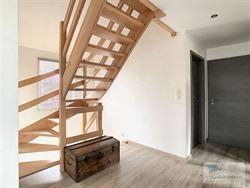 Image 16 : villa à 4287 RACOUR (Belgique) - Prix 520.000 €