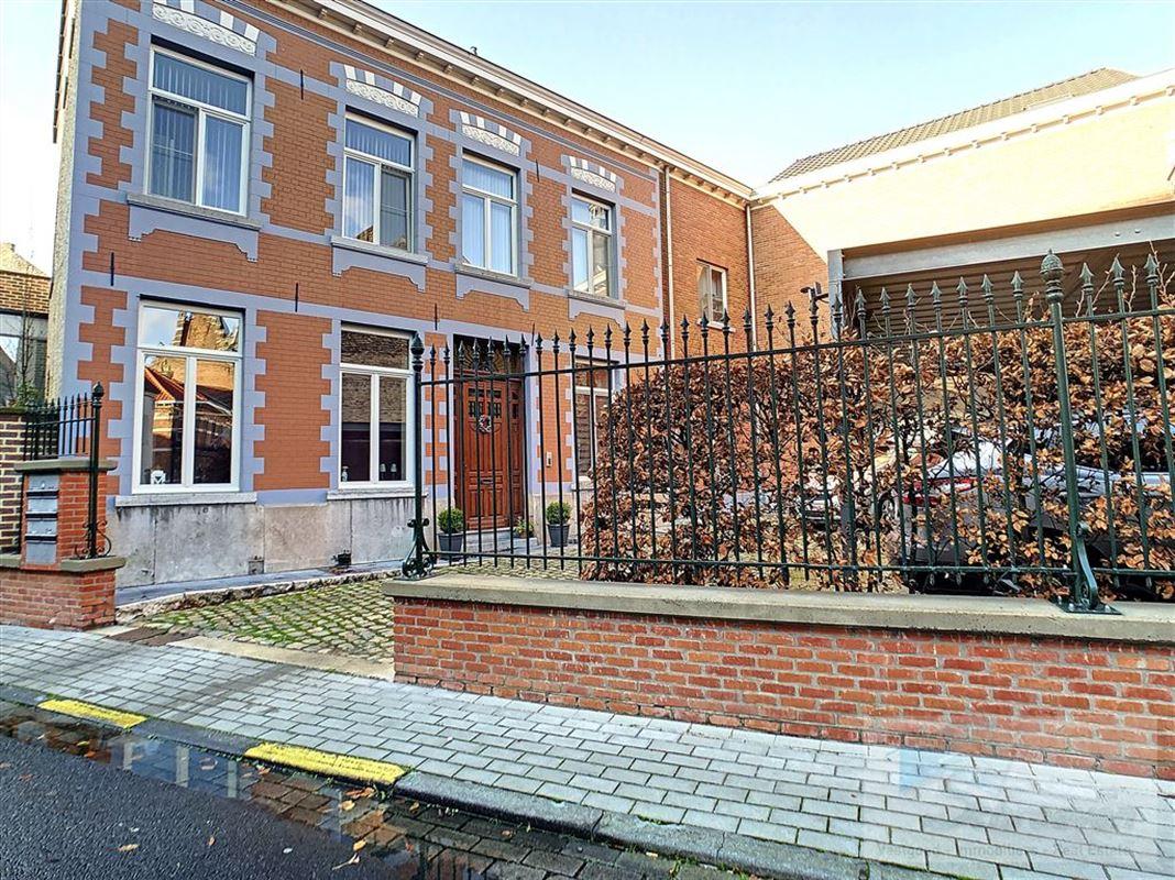 IN 3440 ZOUTLEEUW (Belgium) - Price 194.000 €