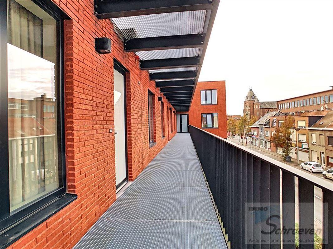 appartement à 3010 KESSEL-LO (Belgique) - Prix