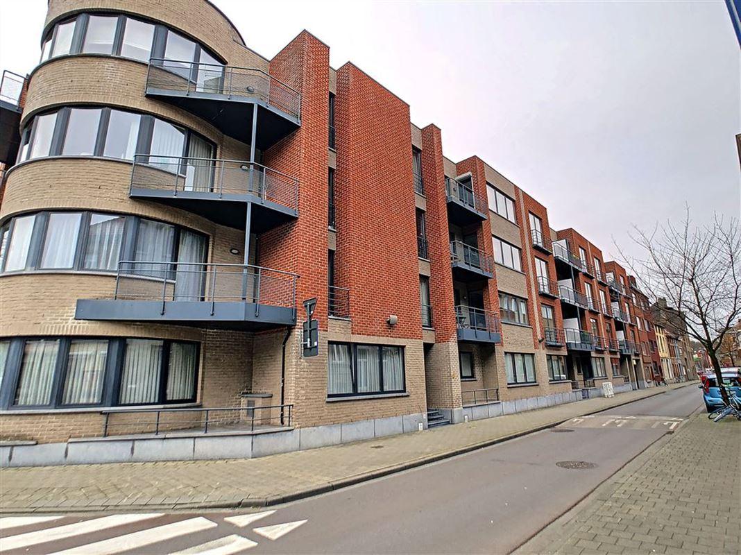 IN 3000 LEUVEN (Belgium) - Price 780 €