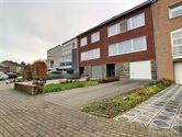 Foto 2 : bel-etage te 3010 KESSEL-LO (België) - Prijs € 365.000