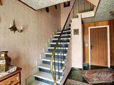 Foto 3 : bel-etage te 3010 KESSEL-LO (België) - Prijs € 365.000