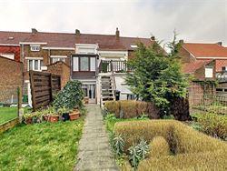Foto 12 : woning te 3400 LANDEN (België) - Prijs € 200.000