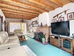 Foto 5 : bel-etage te 3010 KESSEL-LO (België) - Prijs € 365.000