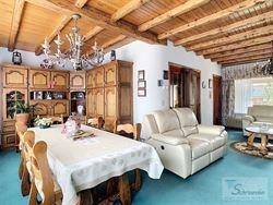 Foto 6 : bel-etage te 3010 KESSEL-LO (België) - Prijs € 365.000