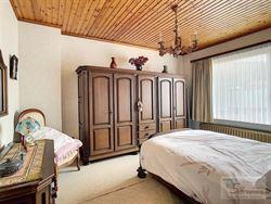 Foto 8 : bel-etage te 3010 KESSEL-LO (België) - Prijs € 365.000
